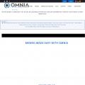 omnia-tech.eu