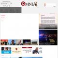 omnia.com.mx