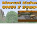 omnibussimulator.de