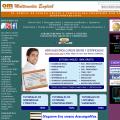 ompersonal.com.ar