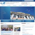 omsu.ru