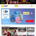 onet.com.pl