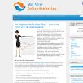 online-marketing-blog.eu
