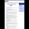 onlineconversion.com