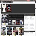 onlinefilm.co