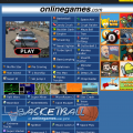 onlinegames.com