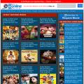 onlinemovieswatch.com.pk