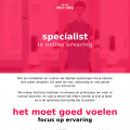 onstuimig.nl