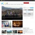 opb.org