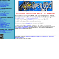 openbsd.org