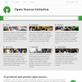 opensource.org