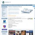 opensourcecms.com