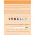 orangeproxy.net