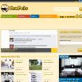 orapois.com.br
