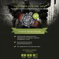 original-watchs.ru