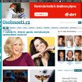 osobnosti.cz