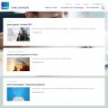 otxresearch.com