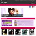 ourstage.com