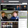 ovguide.com