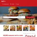 owner.eat24hours.com