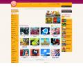 oyunskor.com