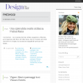 paesaggi-design.blogautore.repubblica.it