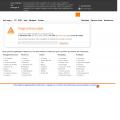 pagesperso-orange.fr