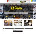 paginasamarillas.es