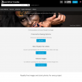 panthermedia.net