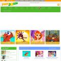 papajogos.com.br