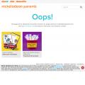 parentsconnect.com