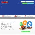 parley.com.ve