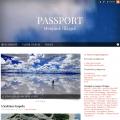 passport.blog.hu