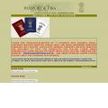 passport.gov.in