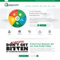 paycomonline.net