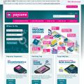 payzone.ie