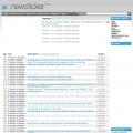 pc-newsticker.de