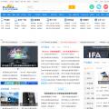 pconline.com.cn