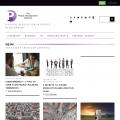 peopledevelopmentmagazine.com