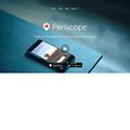 periscope.tv