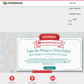 perodua.com.my