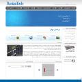 persiantools.com