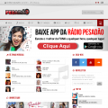 pesadao.com