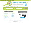 petites-annonces.fr