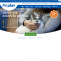 petplan.co.uk