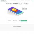 phonecurry.com