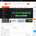php.cn