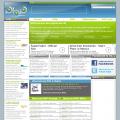 phpforum.de