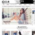 pindao.com