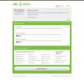 pingomatic.com